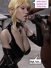 cum pussy pretty